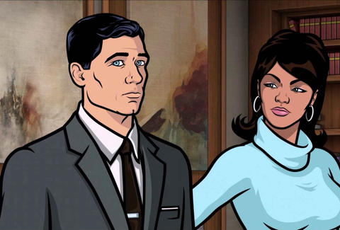 best archer episodes of all time thrillist