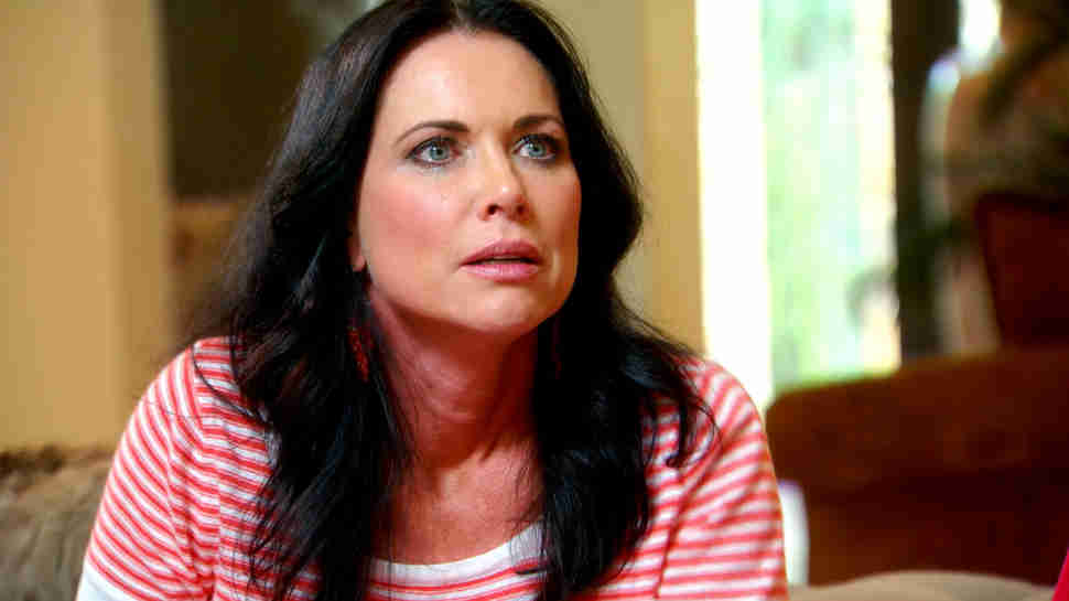 real housewives of dallas leeanne locken