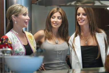 crisy rice larsa pippen real housewives miami