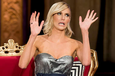 kristen taekman best real housewives