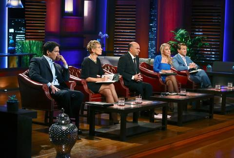 How Valuation Works on Shark Tank: Definition, Methods & Why