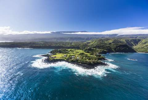 best things to do in maui hawaii fun excursions places to visit