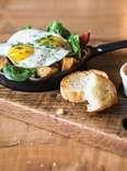 best breakfast joints