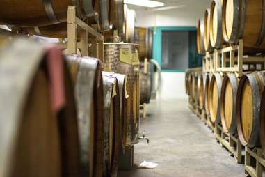 Fat Grape Winery