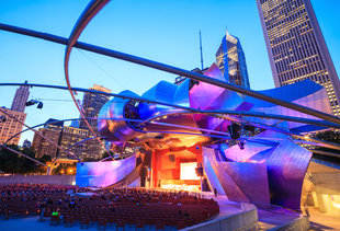 60 Free Things to Do in Chicago