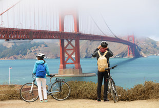 110 Free Things to Do in San Francisco