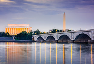 The Washington, DC Bucket List: 28 Things to Do in the Capital Before You Die