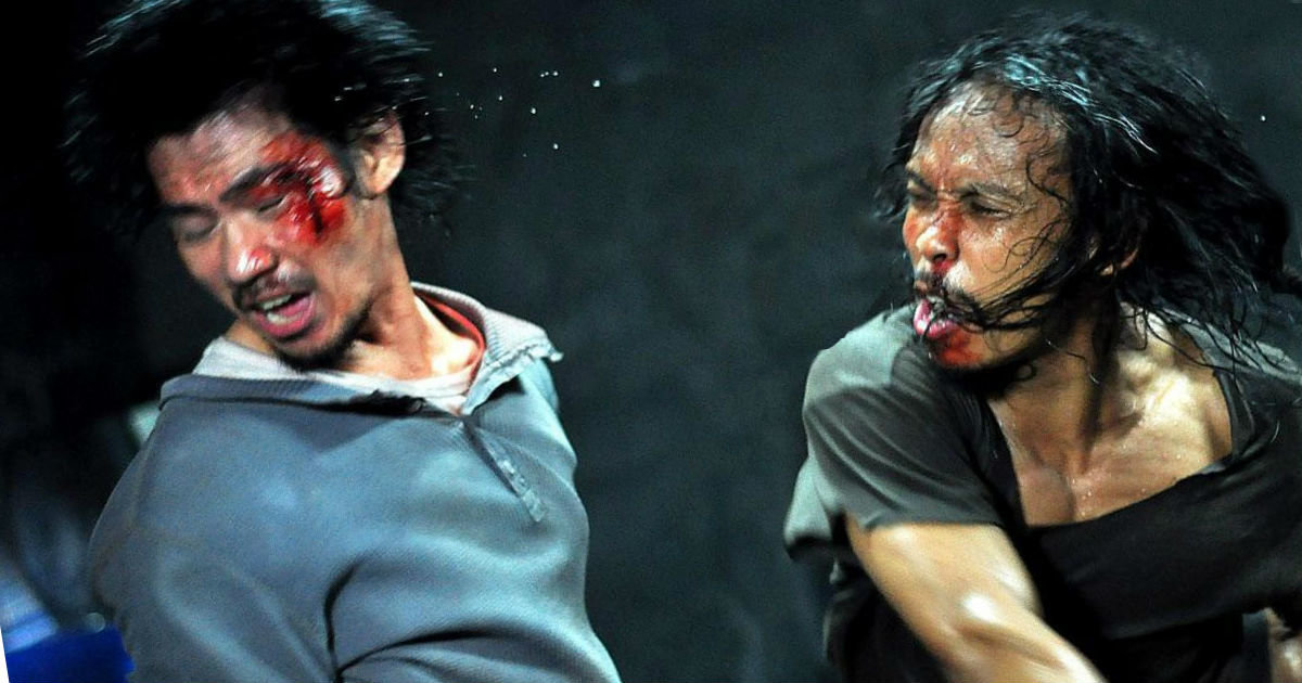 f3fc4c230f1 Best Action Movies of the 2000s - Thrillist