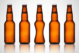 10 Beer Myths You Should Stop Believing