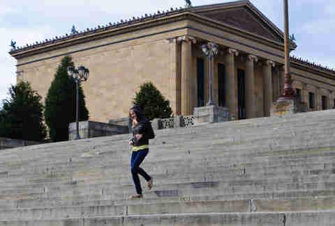 Philadelphia dating sites