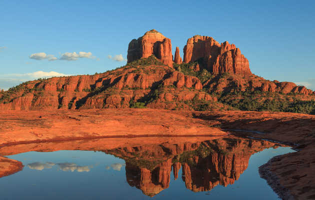 The Best Things to Do in Sedona