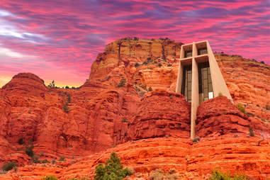beautiful southwest