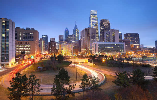 The Best Ways to Enjoy The Simple Joys of Philly