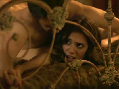girls sex scenes