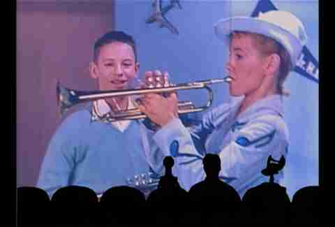 mystery science theater 3000 mr b natural