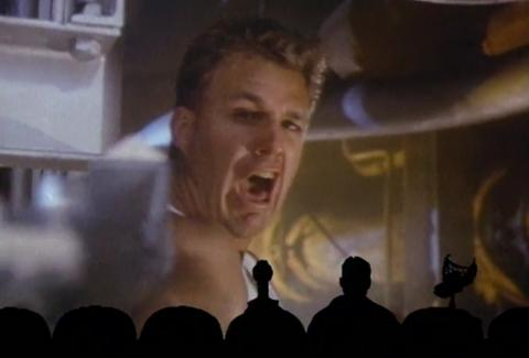 mystery science theater 3000 soultaker