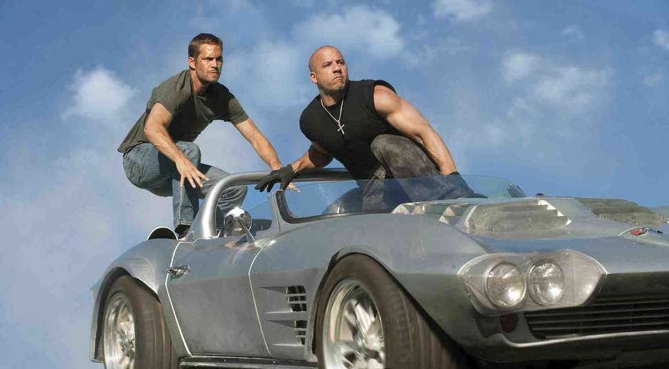 Best Fast and Furious Movies, Ranked: Where Does Hobbs