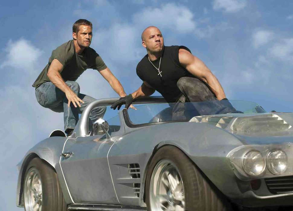 fast and furious movies best worst