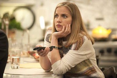 anna chlumsky on hbo veep