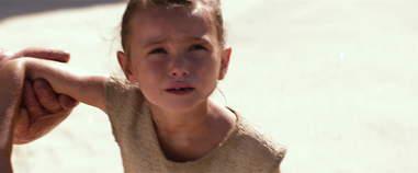 child rey jakku
