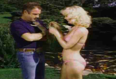 american playboy james caan squirrel