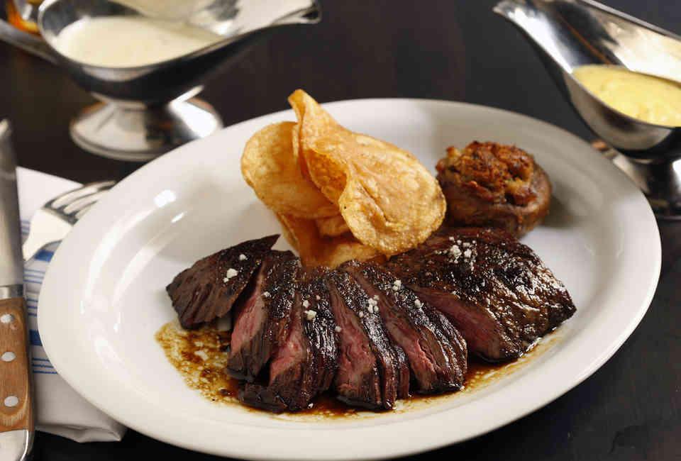 Best Cheap Food Affordable Restaurants In Las Vegas