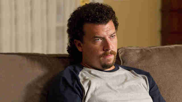 best hbo shows - eastbound and down