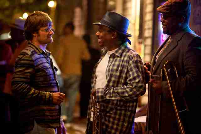best hbo shows - treme