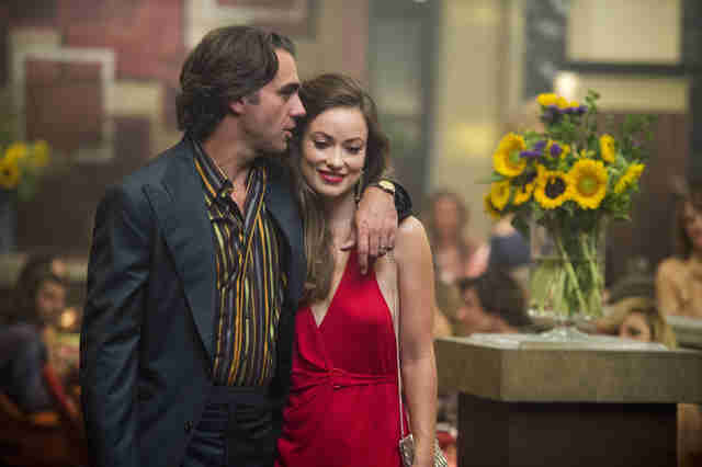 best hbo shows - vinyl