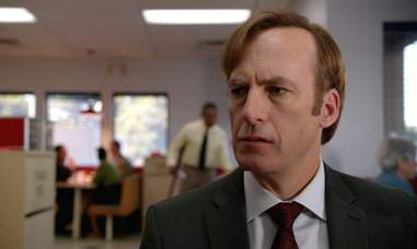 gus better call saul episode 2 season 3