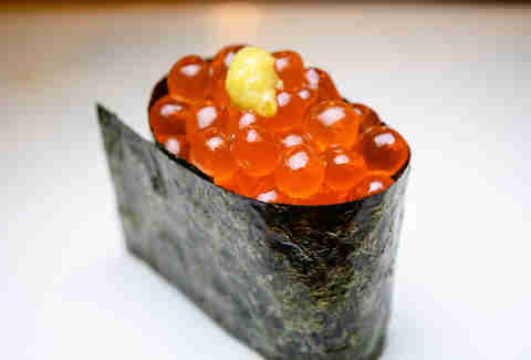Best Omakase Sushi in NYC Ranked by Price Thrillist