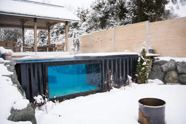 modpool shipping container pool