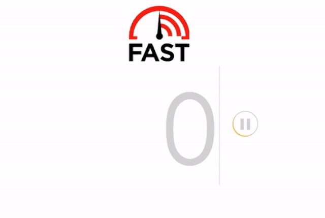 Netflix Not Working? How to Get a Faster Connection