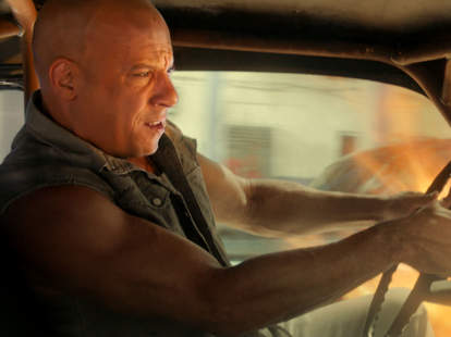fate of the furious f8 action scenes