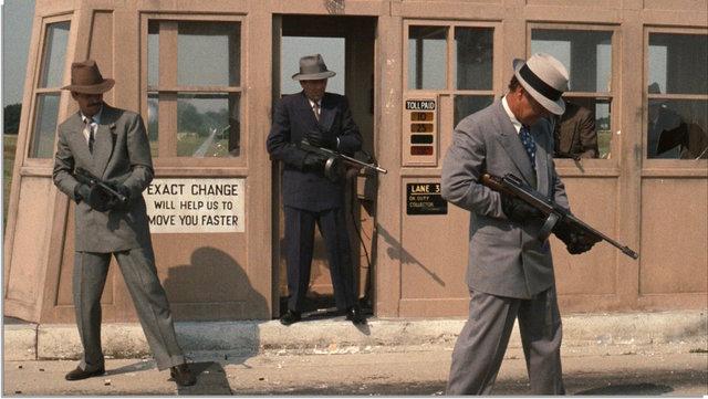 Why The Godfather Movies Were the Original Prestige TV Show Drama