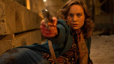 free fire - best movies of 2017