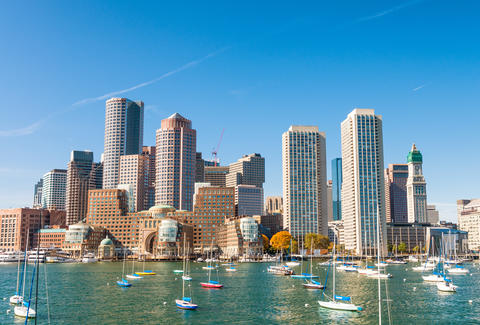 things to do in boston before you die a beantown bucket list