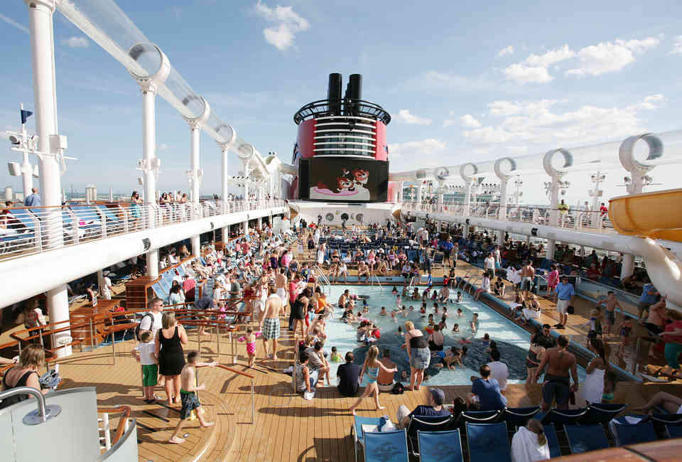 Cruise Tips & Travel Advice: How to Avoid Rookie Mistakes on