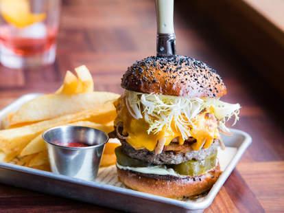 burger quest sf