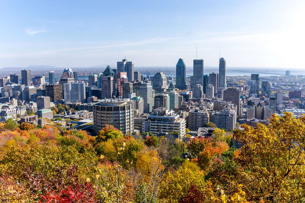 Things to Do in Montreal Before You Die: A Must-Do Bucket List ...