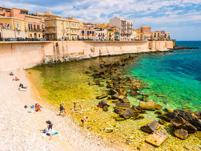 italy's most underrated destinations