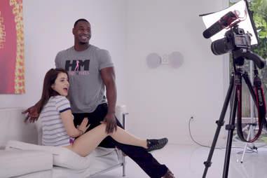 Hot Girls Wanted Episode 4 Review: Kylie Quinn Talks Porn