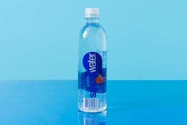 smartwater bottle ranking drinking hydration
