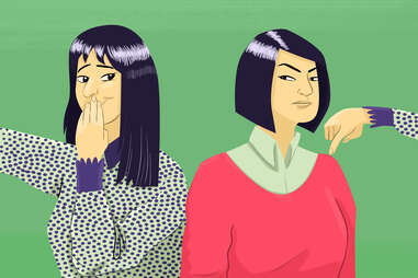 Foreign Expressions That Americans Should Be Using