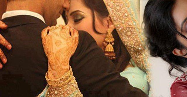 Husband Wife Love Problem Astrologer, Husband Wife Dispute