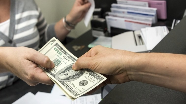 Online payday loans in new mexico photo 9