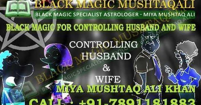 free love spells that work in 24 hours +91-7891181883 - The Dodo