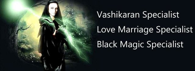 Real Girl Vashikaran Specialist +91-7840007155 Baba In India