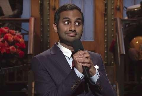 Best Bar Jokes: The 23 Best Walks Into a Bar Jokes - Thrillist