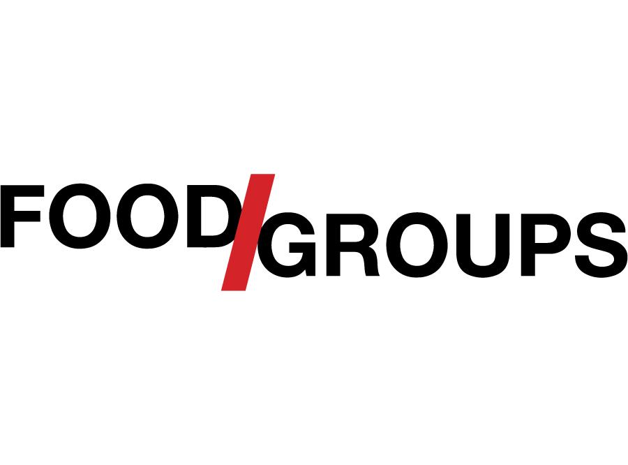 Food/Groups